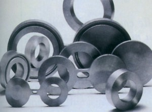 403_rings_of_drainage