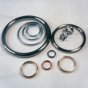 410_ring_joints