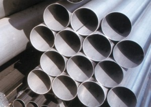 412_seamless_and_welded_stainless_steel_pipes_