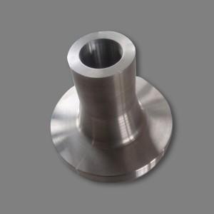 417_long_welding_neck__lwn_